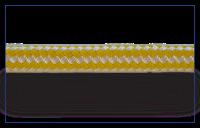 e69bcc8cc6ed8c90bd19d7498544274b02bf8796